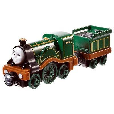 Thomas und seine Freunde - Emily Lokomotive Take-n-Play Mattel