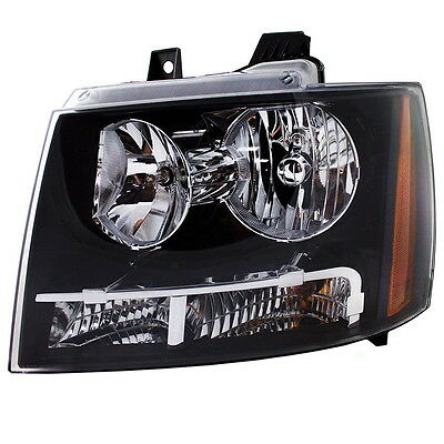 TIFFIN PHAETON 2008 2009 2010 HEAD LIGHT HEADLIGHT RV - LEFT