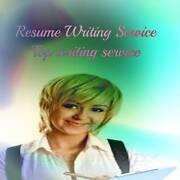 Top quality selection criteria writing Resume writing services Melbourne CBD Melbourne City Preview