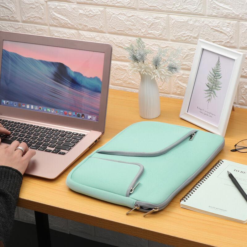 Handbag Bag Lenovo MacBook Air Pro