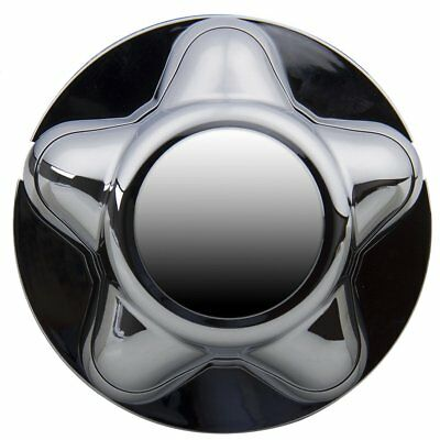 - Alloy Rim 7.8' Chrome Wheel Hubcap Center Cap Fits 1997-2003 Ford F-150 F-150 US
