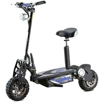 Scooters - Off Road Scooter