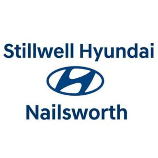 Stillwell Hyundai Nailsworth Used