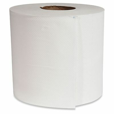 """Morcon Paper Center-Pull Roll Towels, 7 1/2 dia., 12"""" x 600 ft, - MORC6600"""