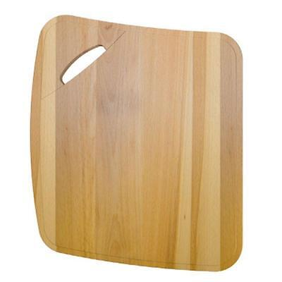 Jacuzzi Astracast AS-CB0114 Wood Cutting Board for AS-AL20 Series Kitchen Sinks Astracast Kitchen Sink