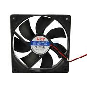 Cooler Fan 120mm