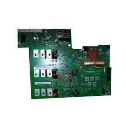 Used Tested Siemens 6se7024-7td84-1hf3 Inverter Drive Board