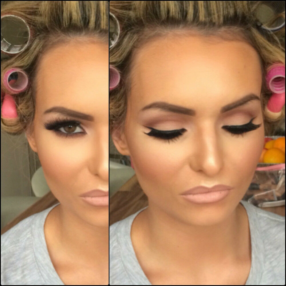 Mac Makeup Artist Images