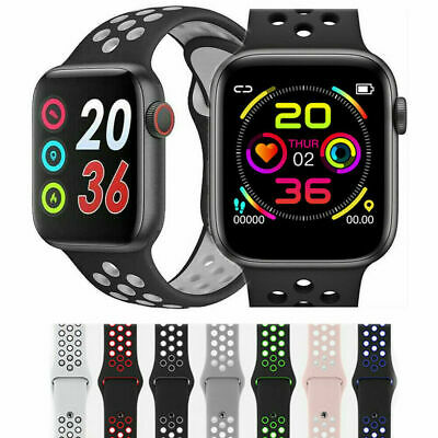 IPX6 Smart watch For iPhone Android IOS Bluetooth Smart Watch W5 Touch Screen