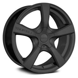 "Dodge Journey wheels 4 brand new 19"" never used"