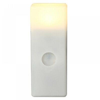 Muji LED Sensor Light New F/S