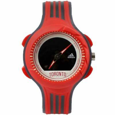adidas Toronto FC   Cross Training  Watches Red Mens - Size ONE SIZE