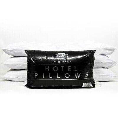 Luxury Hotel Pillows