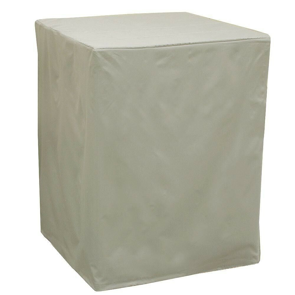 evaporative swamp cooler cover 34 x 28x
