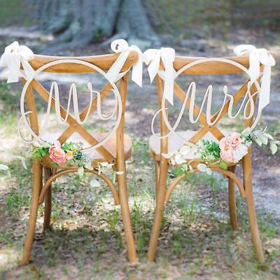 Rustic Country Boho Vintage Affair Wedding Decorations and Party Supplies P5N8 (Country Wedding Supplies)