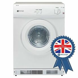 *** BARGAIN *** Brand New Washing Machine