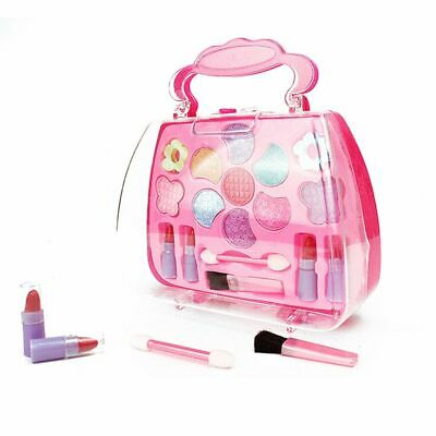 Toys for Girls Beauty Set Kids 3 4 5 6 7 8 9 Years Age Old Cool Gift Xmas Top - Top Toys For Kids