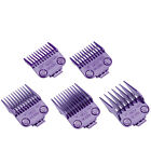 Clipper Oil Hair Clipper & Trimmer Parts