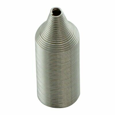 Aoyue Replacement Filter Spring for Desoldering Guns for 474 and 2702 stations