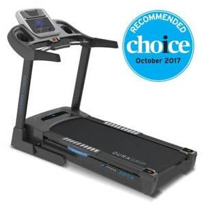 Lifespan Apex Running Treadmill
