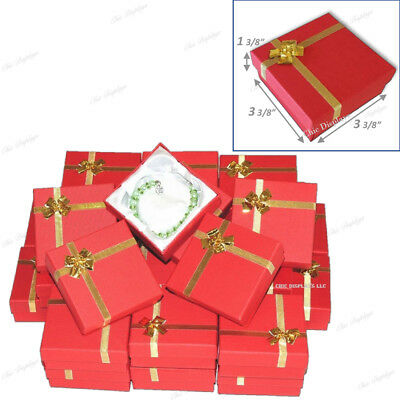 Jewelry Gift Boxes For Bracelet Jewelry Gift Box 48- Charm Bracelet Jewelry Box