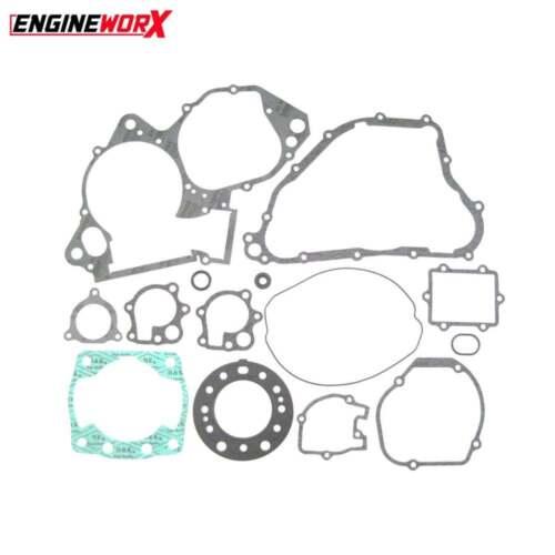 engineworx motocross mx moto juego de juntas kit