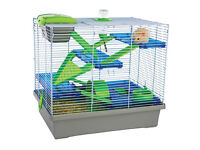 Brand New Large Hamster Cage