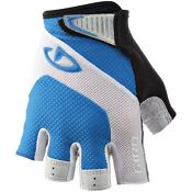 Half Finger Cycling Gloves XL