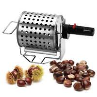 Cuoci castagne - Annunci in tutta Italia - Kijiji: Annunci di eBay