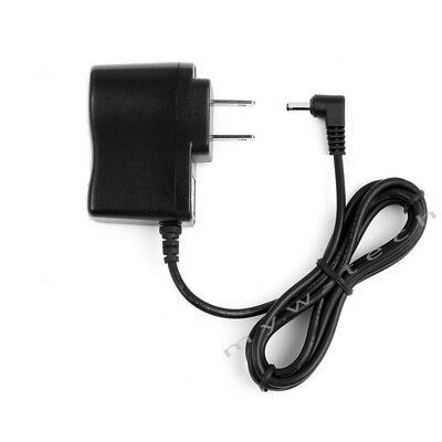 AC/DC Power Supply Adapter Battery Charger For Kodak Easyshare MD41 MD 41 Camera