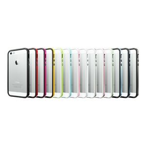 SPIGEN-SGP-Case-Neo-Hybrid-EX-Slim-Series-for-iPhone-5s-iPhone-5