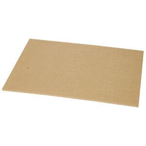 phenolic boards ebay rh ebay com