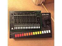 Roland TR-8 TR8