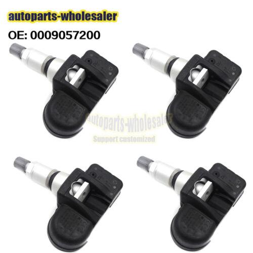 Engine Camshaft Position Sensor-Genuine fits 12-14 Mercedes E350 3.5L-V6
