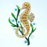 Seahorse-Couture