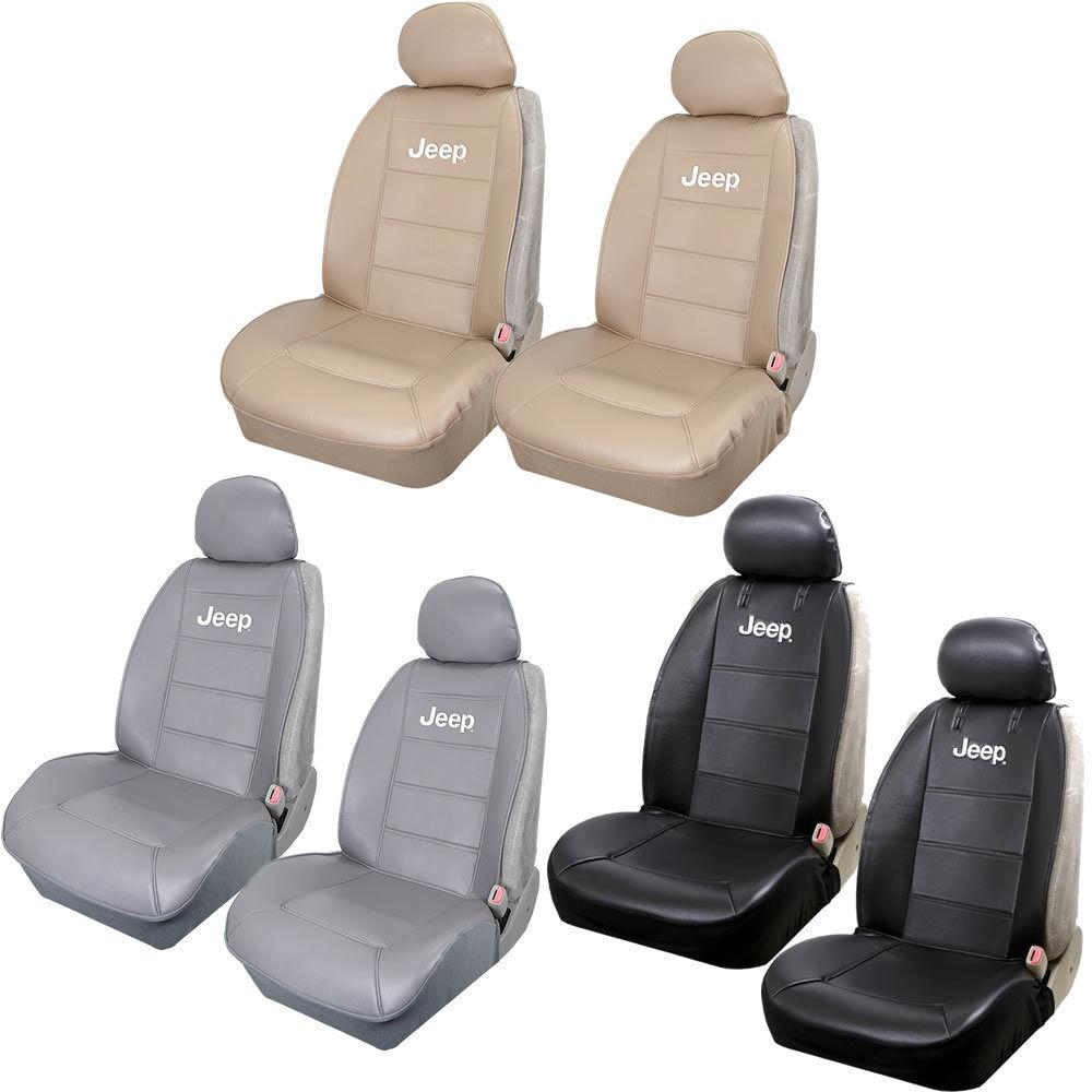 Right Rear Honda Genuine 82131-TK8-A01ZC Seat Cushion Trim Cover