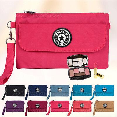 Fashion Star School Bag Sholder Handbag Zipper Purse Wallet Ladies Girls Bag New