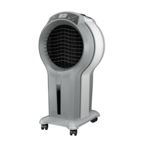Arctic Cove 350 CFM 4 Speed Portable Evaporative Cooler for 175 sq. ft. - EVC351
