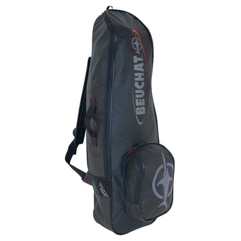 Beuchat Apnea Long Fin Spearfishing Backpack