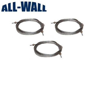Automatic Taper Drywall Cable 3-pk Fit Tapetech Level5 Columbia More