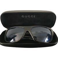 7e4596e432c Gucci - Kleding & Accessoires | 2dehands.be