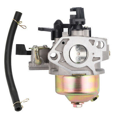 Carburetor For HABOR FREIGHT PREDATOR 301CC 8HP OHV ENGINE