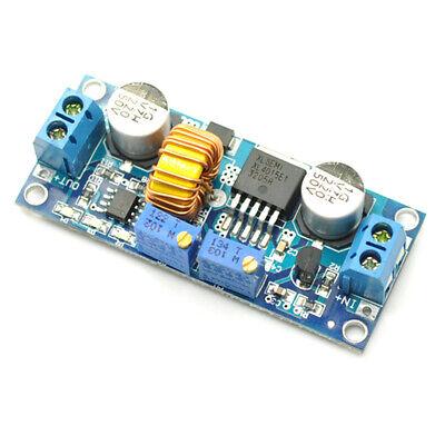 2Pcs LM7809 Step Down 12V-35V To 9V Power Supply Module Kit US Stock f