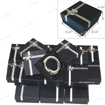 Jewelry Gift Boxes For Bracelet Jewelry Gift Box 48 Charm Bracelet Jewellery Box