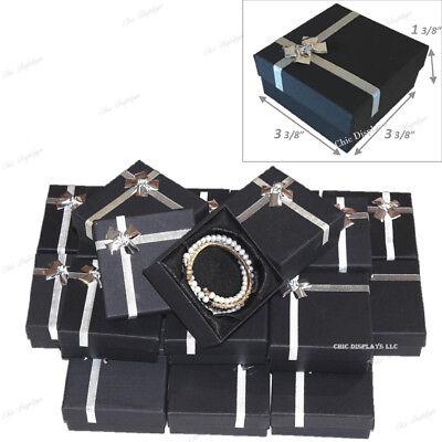Jewelry Gift Boxes For Bracelet Jewelry Gift Box 48 Charm Bracelet Jewellery Box