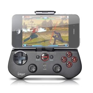 ipega-Wireless-Bluetooth-Game-Controller-for-Android-iOS-game-HTC-ipod-iPhone-4s