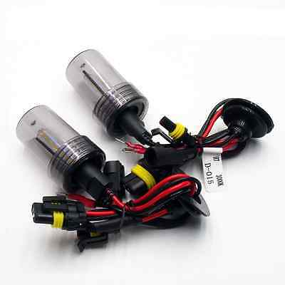 Aliens HID Replacement Bulb All Color 880 9006 9005 9007 H1 H3 H4 H13 H10 5202