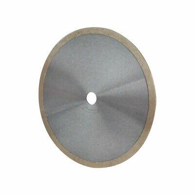58 Arbor Tile Porcelain Diamond Blade 7 Ceramic Tile Marble Saw Cutter