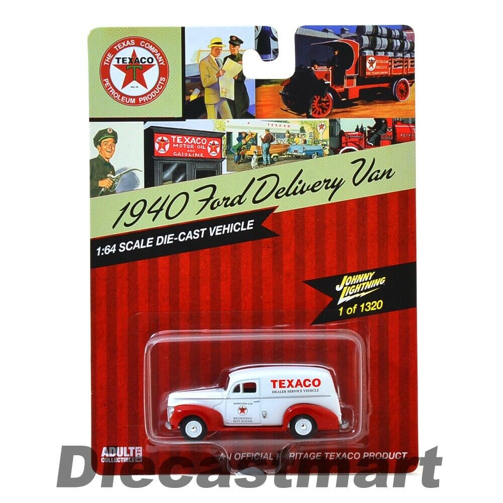 WHITE INK DE ROOY  DECALS 1//50 SCALE