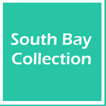SouthBayCollection
